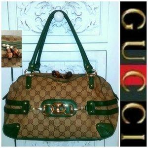 Authentic Gucci Bag 🎉SALE🎉💥