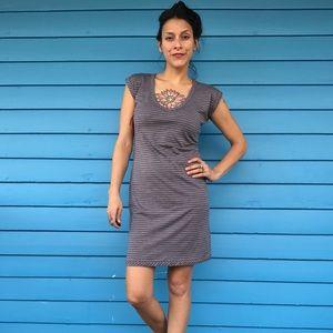 ice breaker Dresses & Skirts - Ice Breaker Merino Wool Dress
