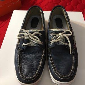 Sperry Top-Sider Shoes - Sperry Top-Sider Shoes