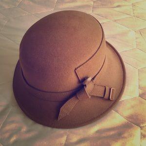 Scala Accessories - Brimmed Bucket Hat