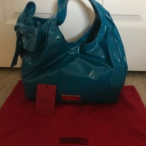 Valentino Garavani Handbags - Valentino bow bag