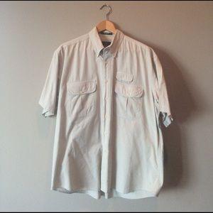 Orvis Other - Men's Orvis Shirt