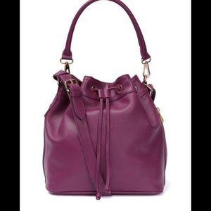Ora Delphine Handbags - 🌺 Ora Delphine Bucket Bag 🌺