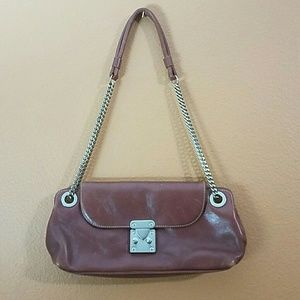 Hype Handbags - HYPE leather purse