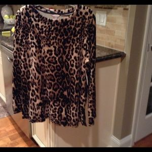 White Stag Tops - Ladies size20 top NWT