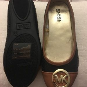 Michael Kors Other - Weekend special price 🎉Kids Michael Kors shoes