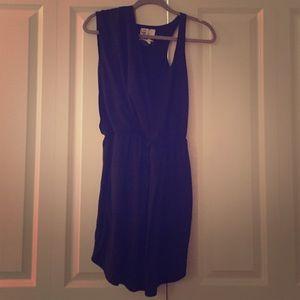 Barneys New York CO-OP Dresses & Skirts - Barneys COOP cute lbd!