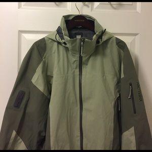 Arc'teryx Other - ARC'TERYX Jacket.