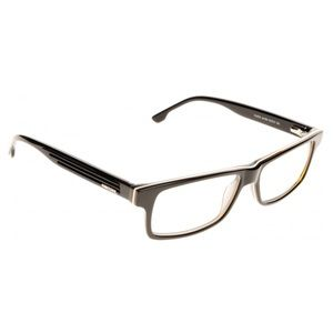 Diesel Other - Diesel prescription eyeglasses black DL5015 05A