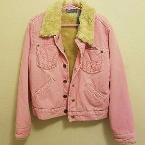 Roxy Other - Roxy Girl Jacket