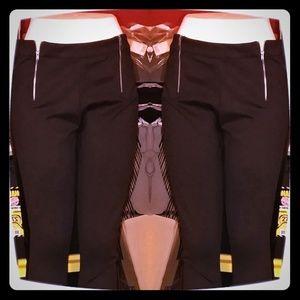 mine too Pants - Plus size pants  skinny