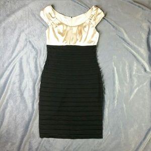 London Times Dresses & Skirts - ❤ Club/Cocktail Dress