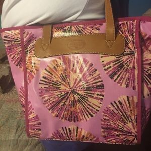 Fossil Handbags - NWT Fossil purse/tote bag