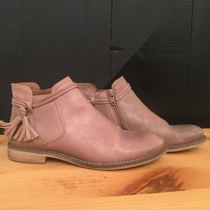 Palladium Shoes - Palladium Booties