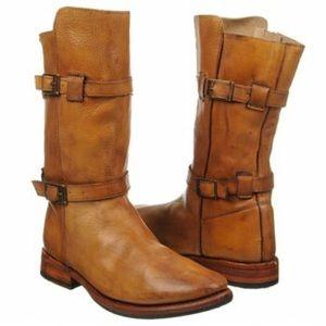 "Bed Stu Shoes - BedStu ""Turn"" Boot"