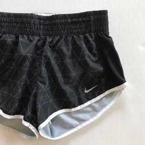 Nike Pants - [Nike] women's DRI-FIT athletic shorts XS