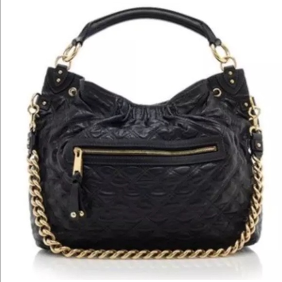 Quilted Leather Handbags from Marc Jacobs on Poshmark