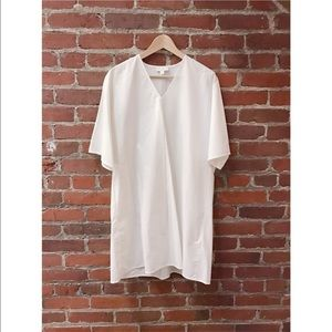 COS Dresses & Skirts - White COS Dress