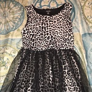 Zunie Other - Size 10/12 Medium dress for girls