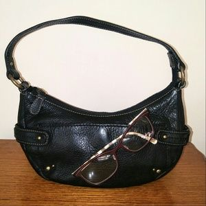 Fossil Handbags - FOSSIL Lil Leather Bag