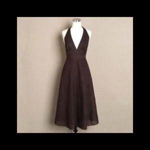 ❣️J. Crew❣️ dress