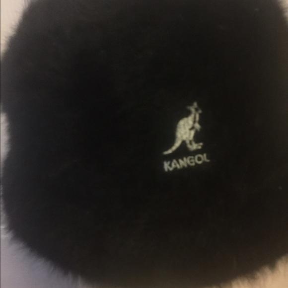 Kangol Other - Kangol Furgora Casual Bucket Hat fc11d394f552