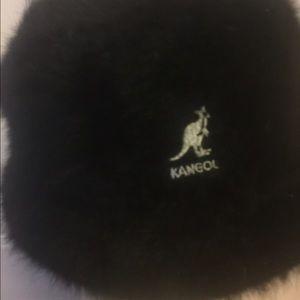 Kangol Other - Kangol Furgora Casual Bucket Hat