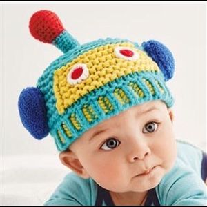 Other - Unisex baby hat baby's accessories baby gift