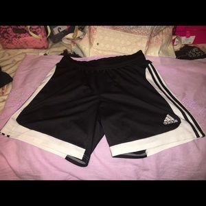 Adidas Pants - Adidas shorts