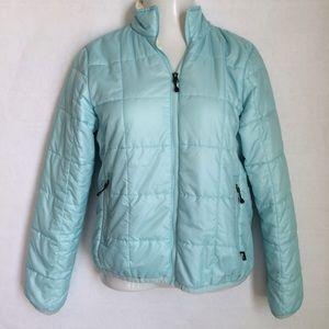 Vineyard Vines Jackets & Blazers - Vineyard Vines quilted jacket