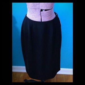 Valerie Stevens Dresses & Skirts - Size 10, Valerie Stevens Collection Skirt, Stretch