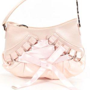 f281d8034e4d4 Christian Dior Bags - HP🎉💎💕Gorgeous Christian Dior Satin Ballet Bag