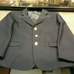 Claiborne Other - Sport Coat          NWOT
