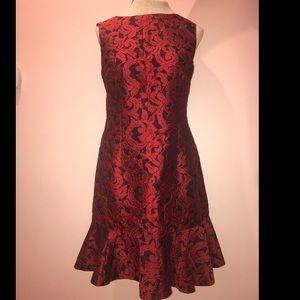 Brand new womens Ann taylor dress