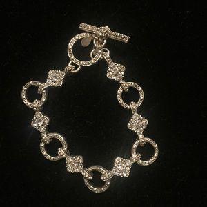 Premier Designs Jewelry - Premier Designs bracelet
