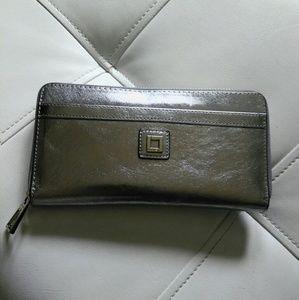Lodis Handbags - LODIS wallet - EUC