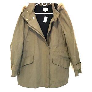 LOFT Jackets & Blazers - Brand New Loft jacket