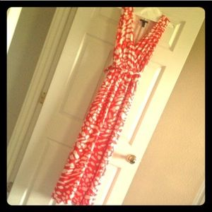 Chico's Dresses - Maxi dress