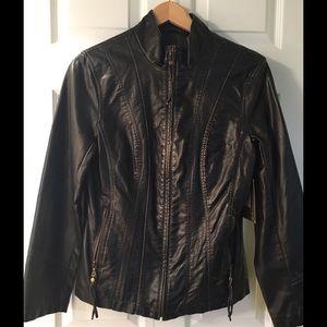 Motorcycle Jacket  Size S