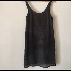 Diesel Black Gold Dresses & Skirts - Diesel Gorgeous Dress