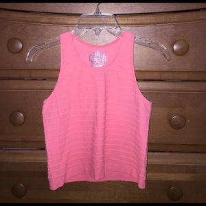sugarlips Tops - crop top