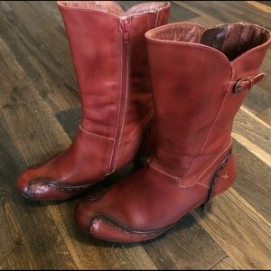 PIKOLINOS Shoes - ❤️GORGEOUS❤️ Pikolinos Boots
