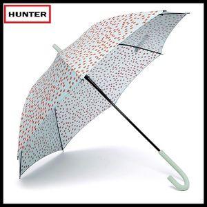 Hunter Accessories - ❗1-HOUR SALE❗HUNTER ORIGINAL FESTIVAL UMBRELLA
