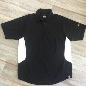 Nike Other - Men's-Nike Dri Fit Golf Shirt