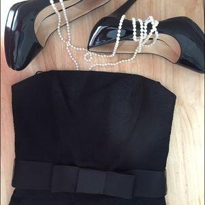 ABS Allen Schwartz Dresses & Skirts - ABS EVENING BY ALLEN SCHWARTZ 🍸cocktail dress