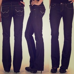 Cult of Individuality Denim - Cult of Individuality Jeans!! LIKE NEW! Size: 29
