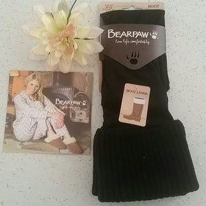 BearPaw Accessories - BEARPAW BOOT LINER