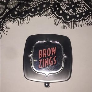 Benefit Brow Zings in Shade 2