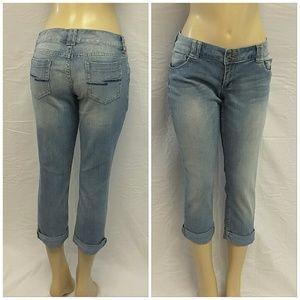 Arizona Jean Company Denim - 40% BUNDLE DISCOUNT! FREE SHIPPING ON BUNDLES!!