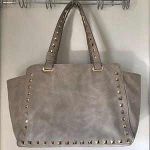 Urban Expressions Handbags - Urban expressions purse